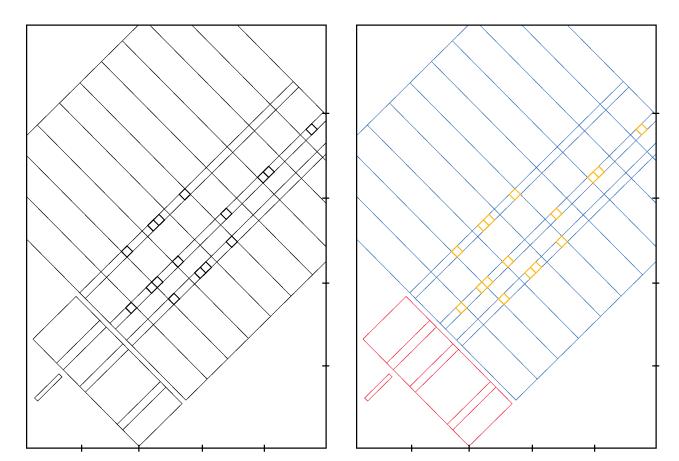 fig1-grid