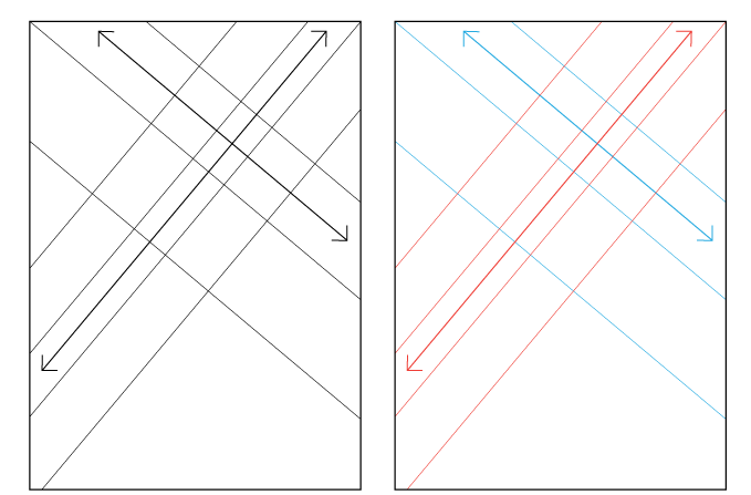 fig4-grid