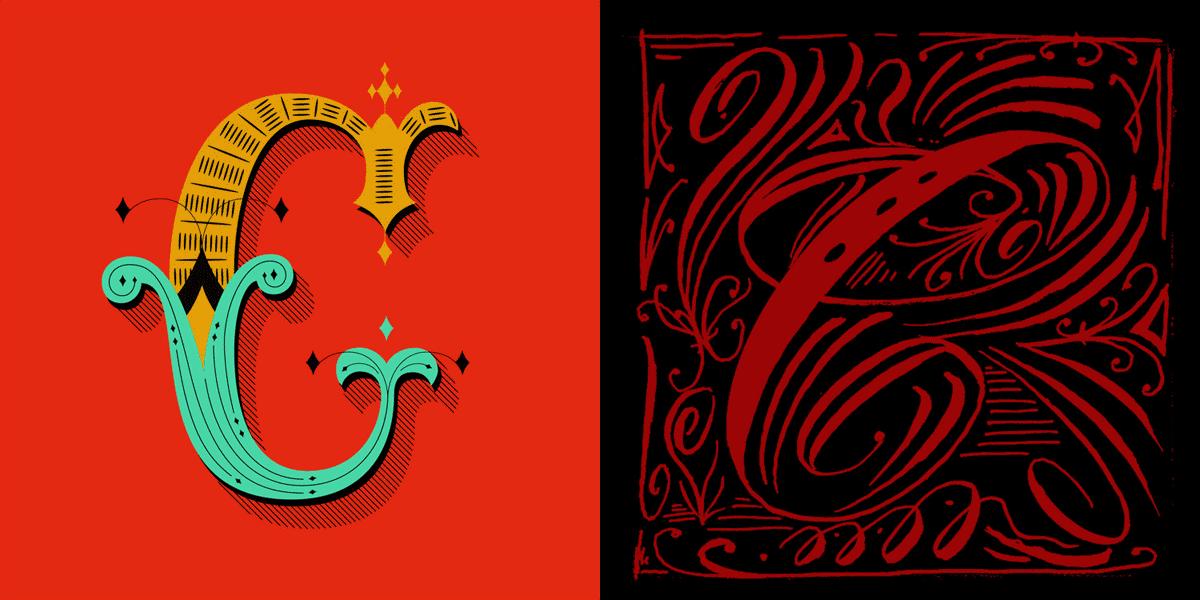 Decorative-C