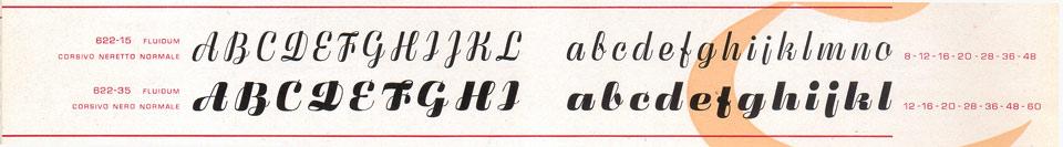 13Fluidum_AlessandroButti_1951_02