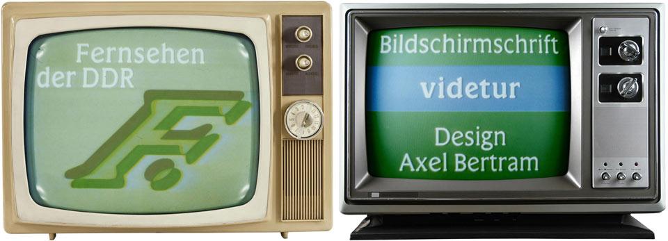 Picture-1-2Videtur-Screen