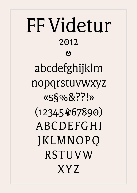 Picture-14-Videtur-Showing