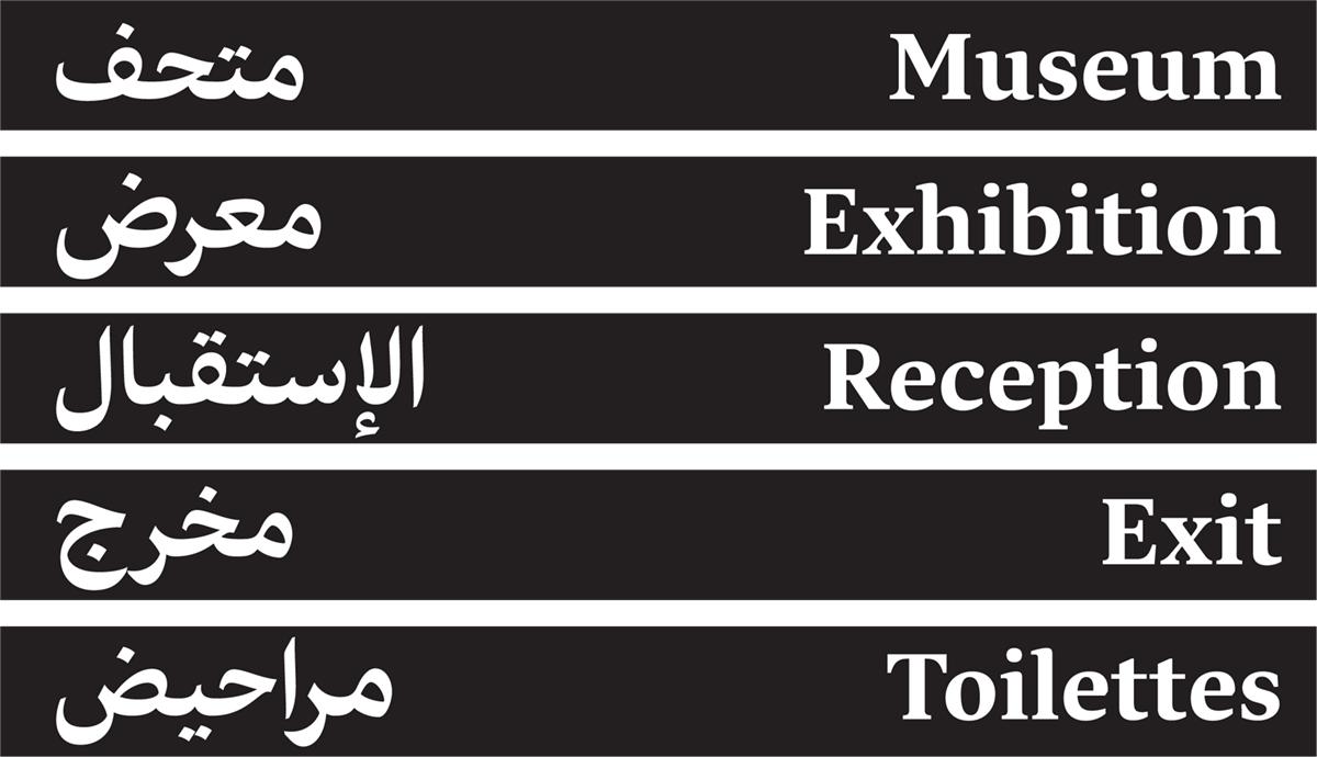 harir_museum-signage