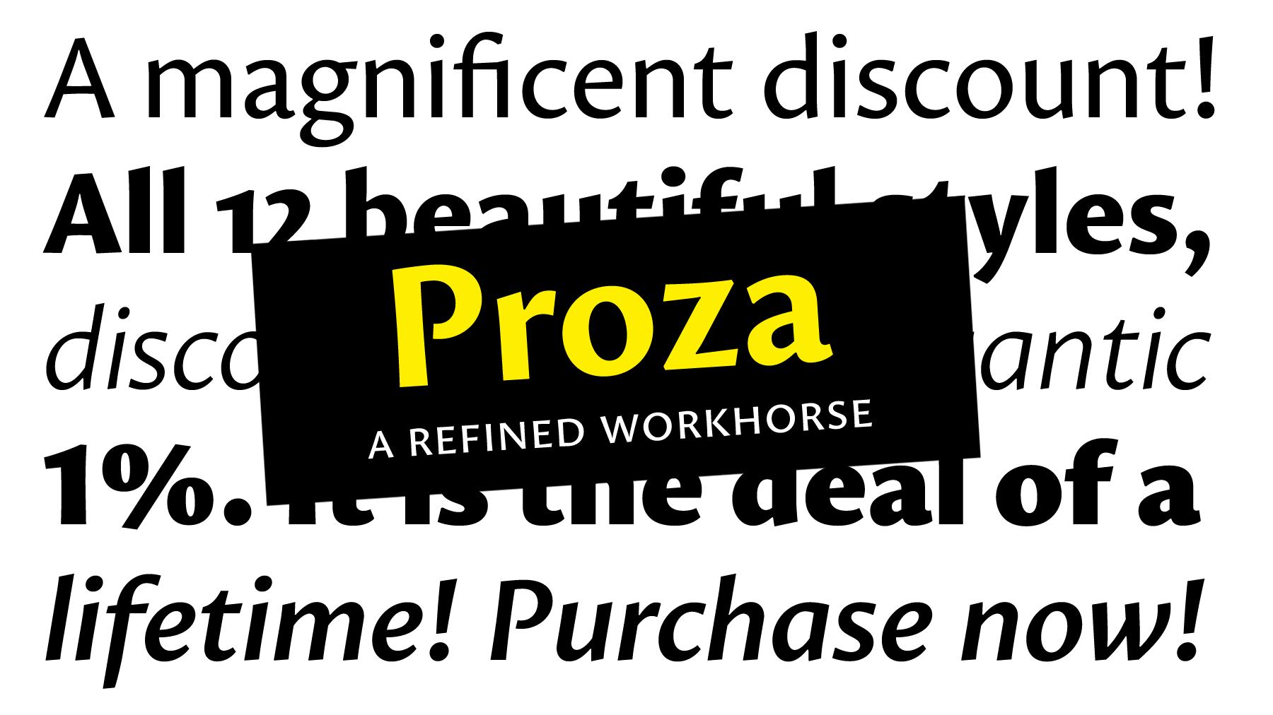 Proza-Final