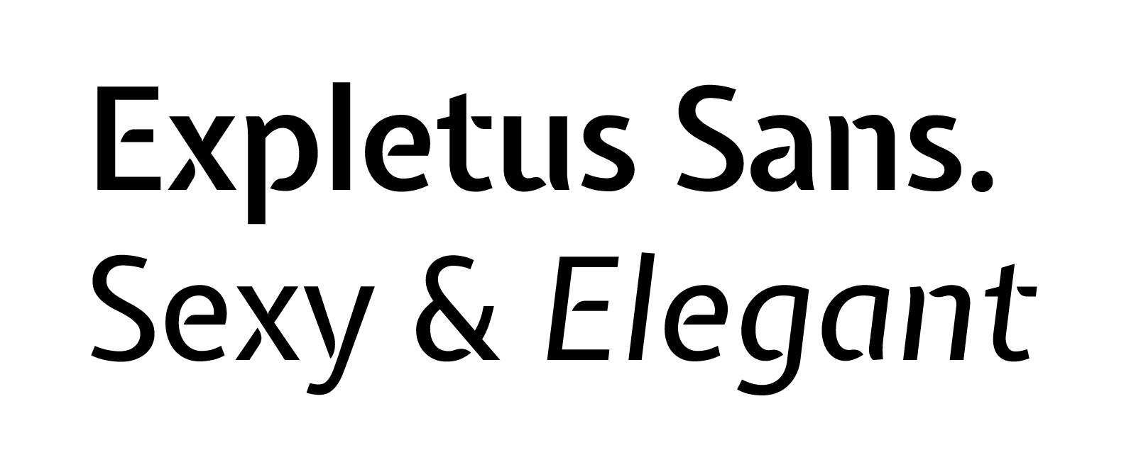 expletus-showoff_new