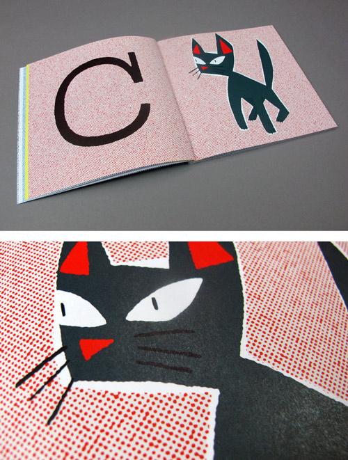 applebearcat_spreads_cat_detail