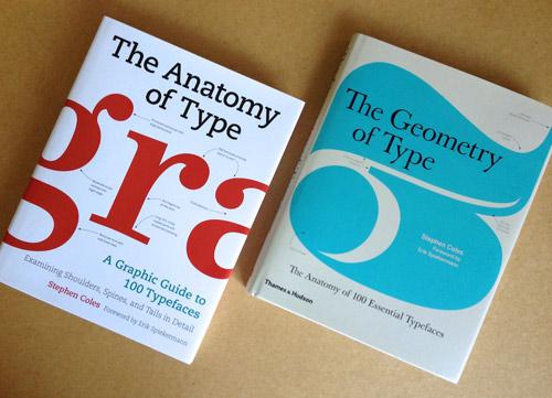 geometry-of-type