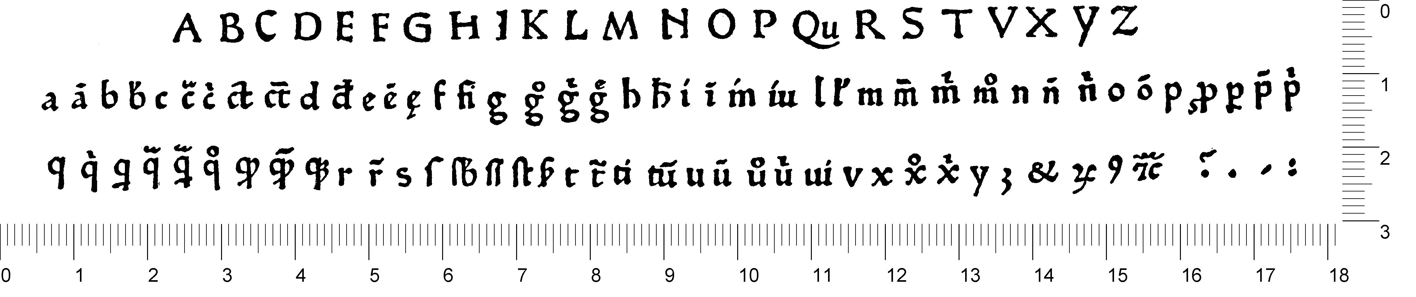 GfT0549.1