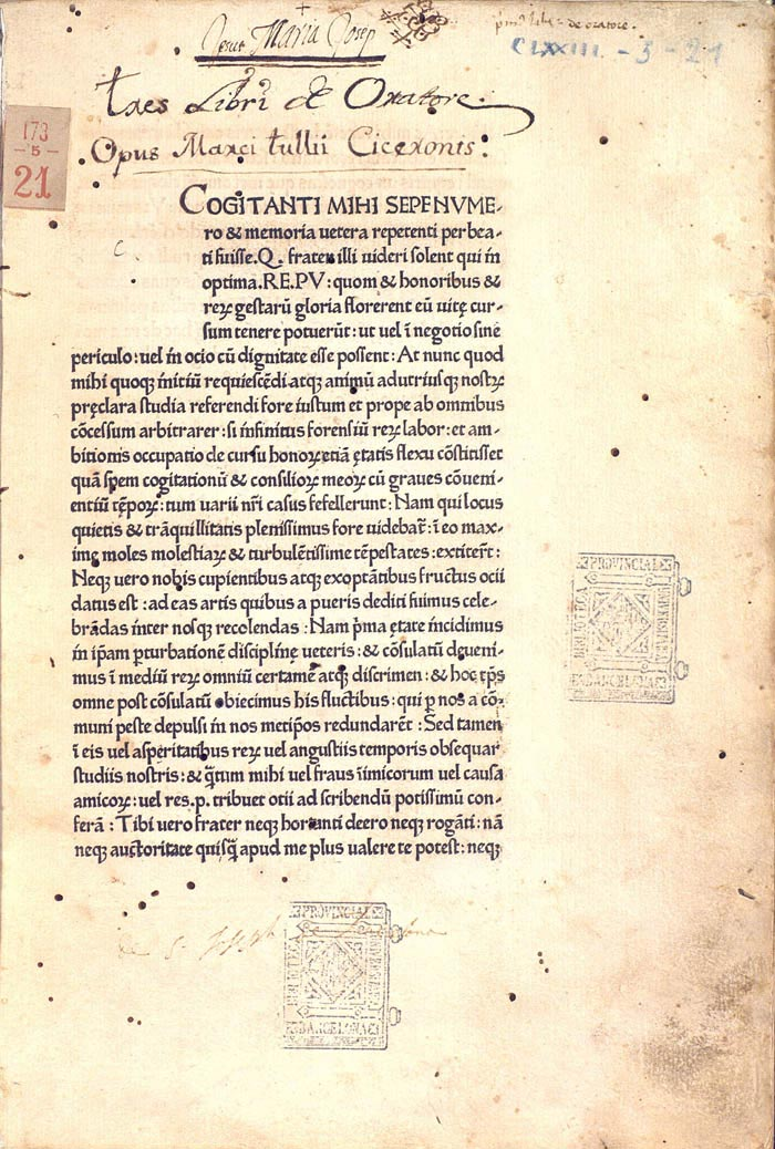 cicdero-1465