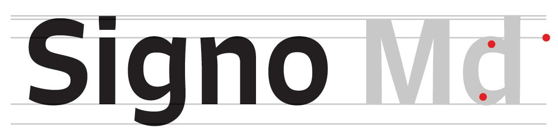 signo-8