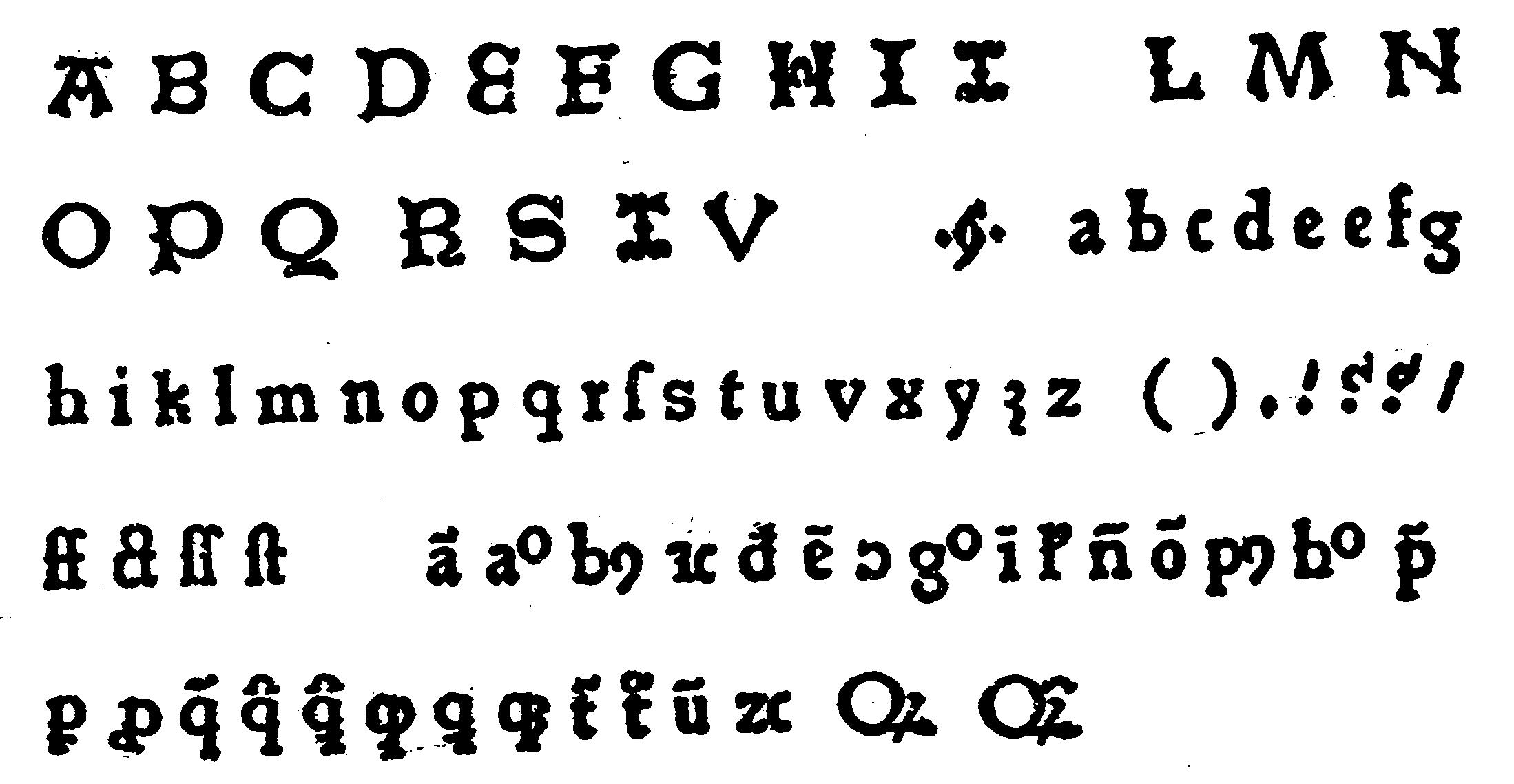 GfT0157.1b