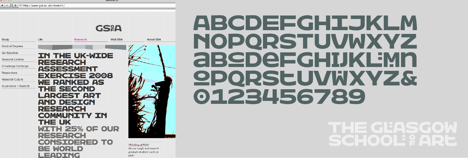 I_love_Typography_05-03-22-update