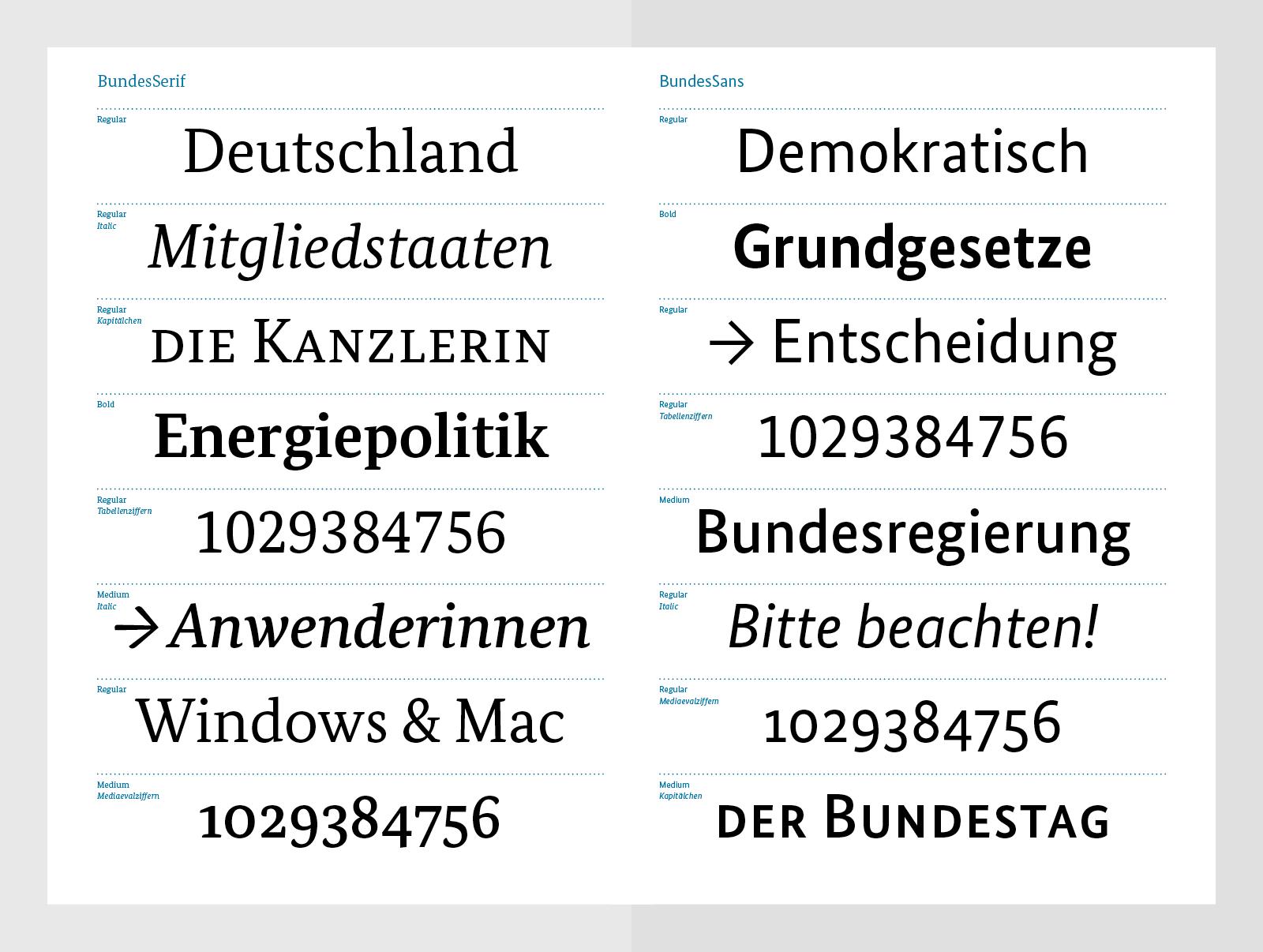 I_love_Typography_05-15-52