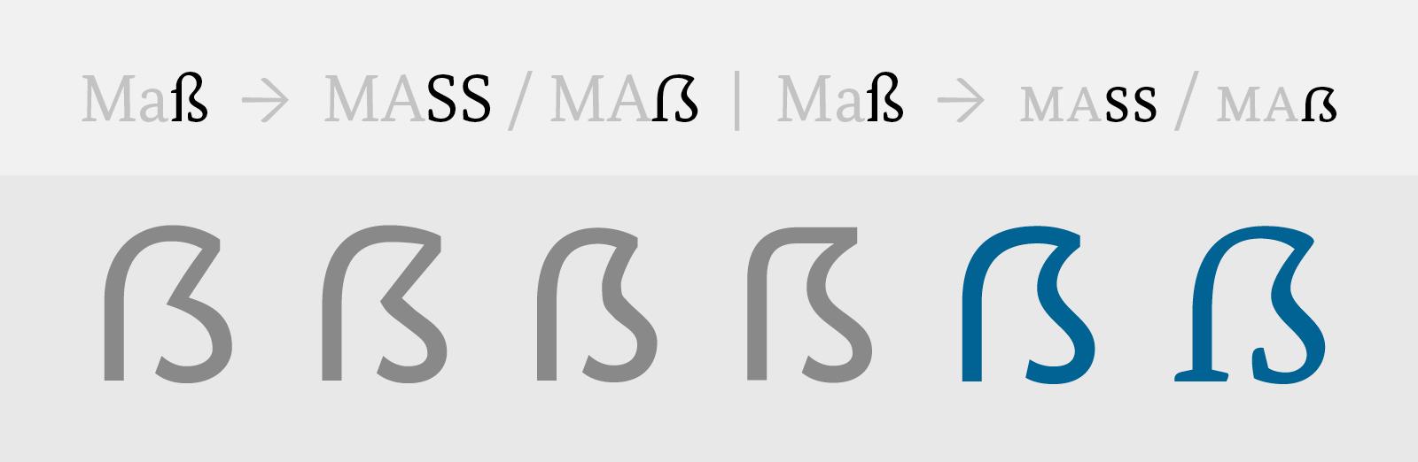 I_love_Typography_05-18-64