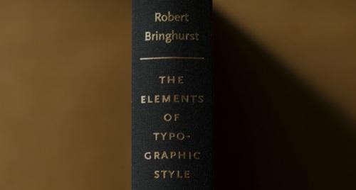 bringhurst-refute-500