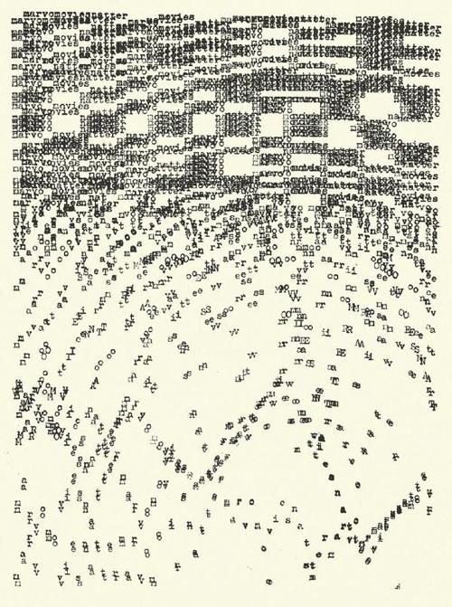 typewriter-500