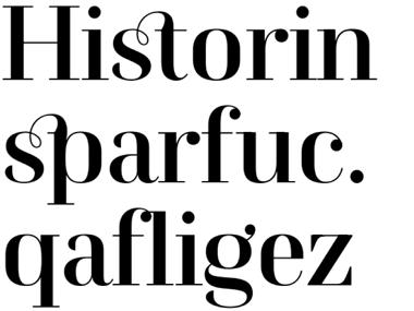 [02]-Historin-sparfuc-qafligez