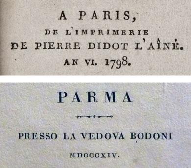 [04]-Didot-and-Bodoni-in-metal-type