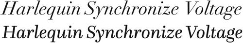 [06]-Questa-and-Didot-italic