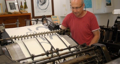 adobe-letterpress