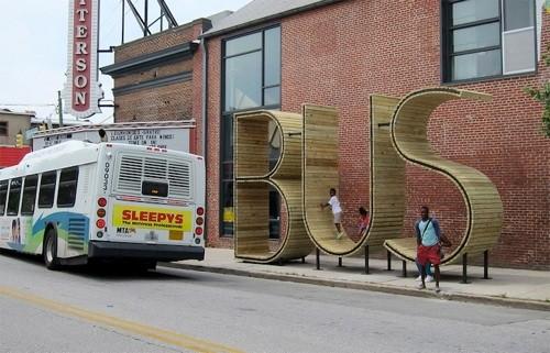 bus-500