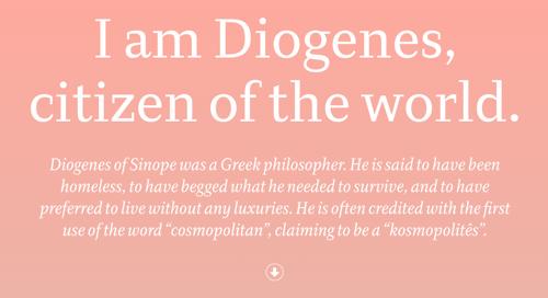 diogenes500