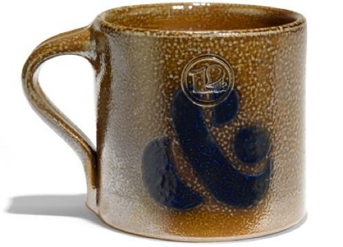 house-mug
