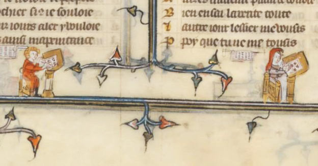 ms-fr-25526-fol-77v-detail