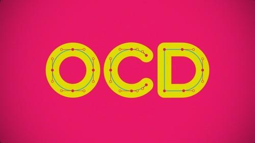 ocd-500