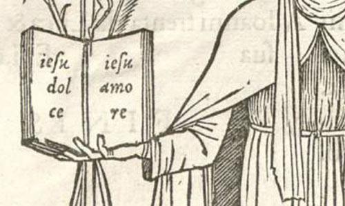 italic-1500-detail
