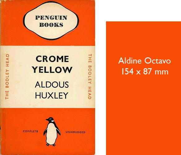 penguin-vs-aldus-octavo