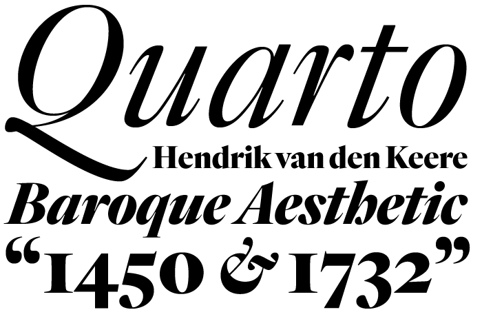 quarto-fonts