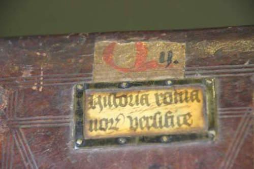 medieval-gps