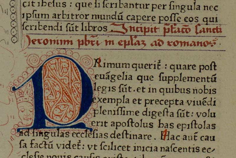 rusch-1473-biblia-latina