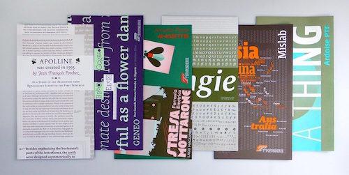 specimens_typefaces_typofonderie_05