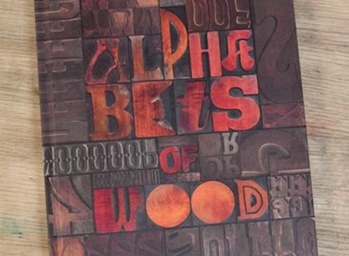 alphabetswood_full