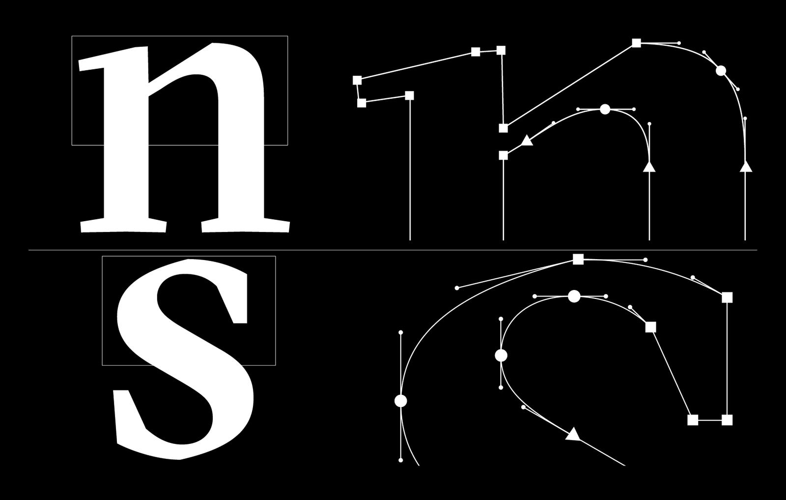 sectra-ilt11