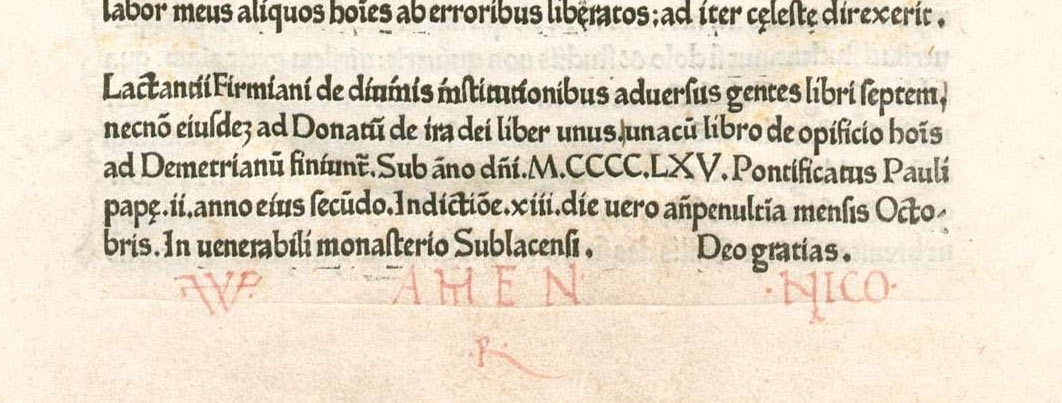 cicero-1465
