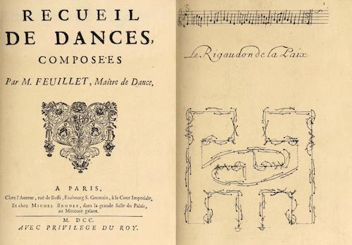 recueil-de-dances