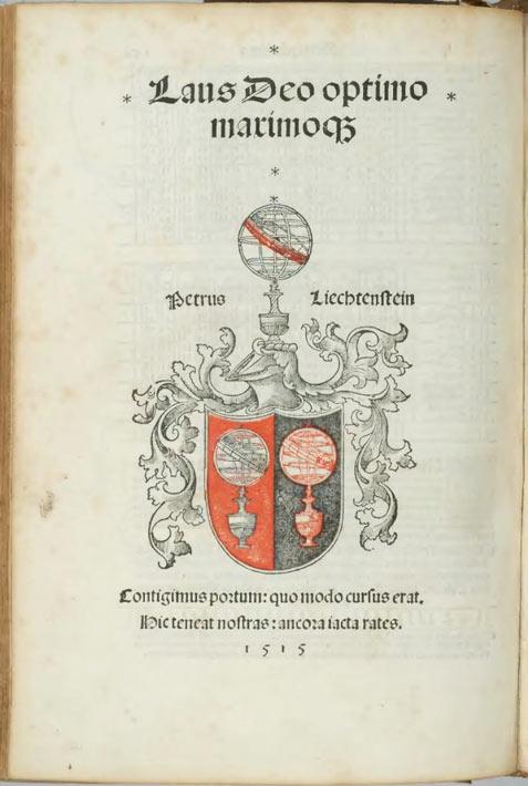 Claudius_Ptolemaeus_Almagestum_1515