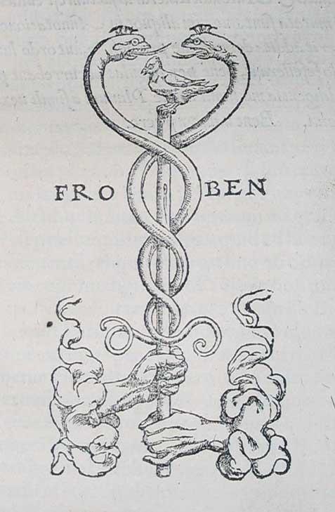 Froben_printers_mark