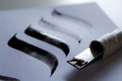 diy-gothic-pen_06
