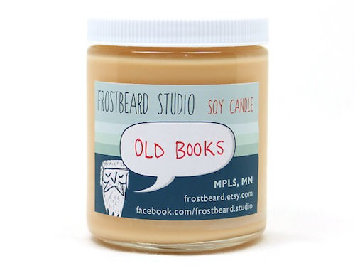 old-book-candle