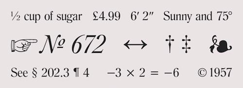 useful_typographic_characters