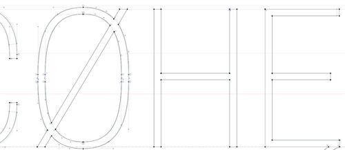 cooper-hewitt-font