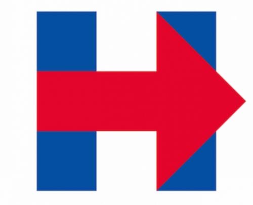 hillary-clinton-campaign-logo