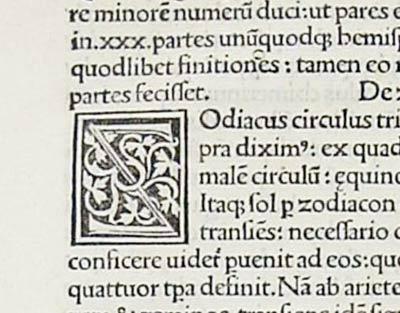 reversed-Z-woodcut-initial-1485