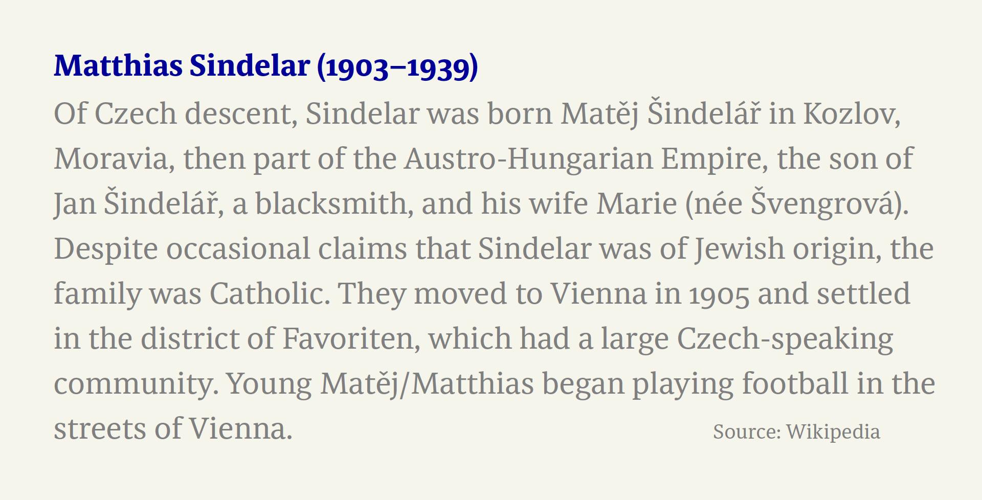 Sindelar_19_1920