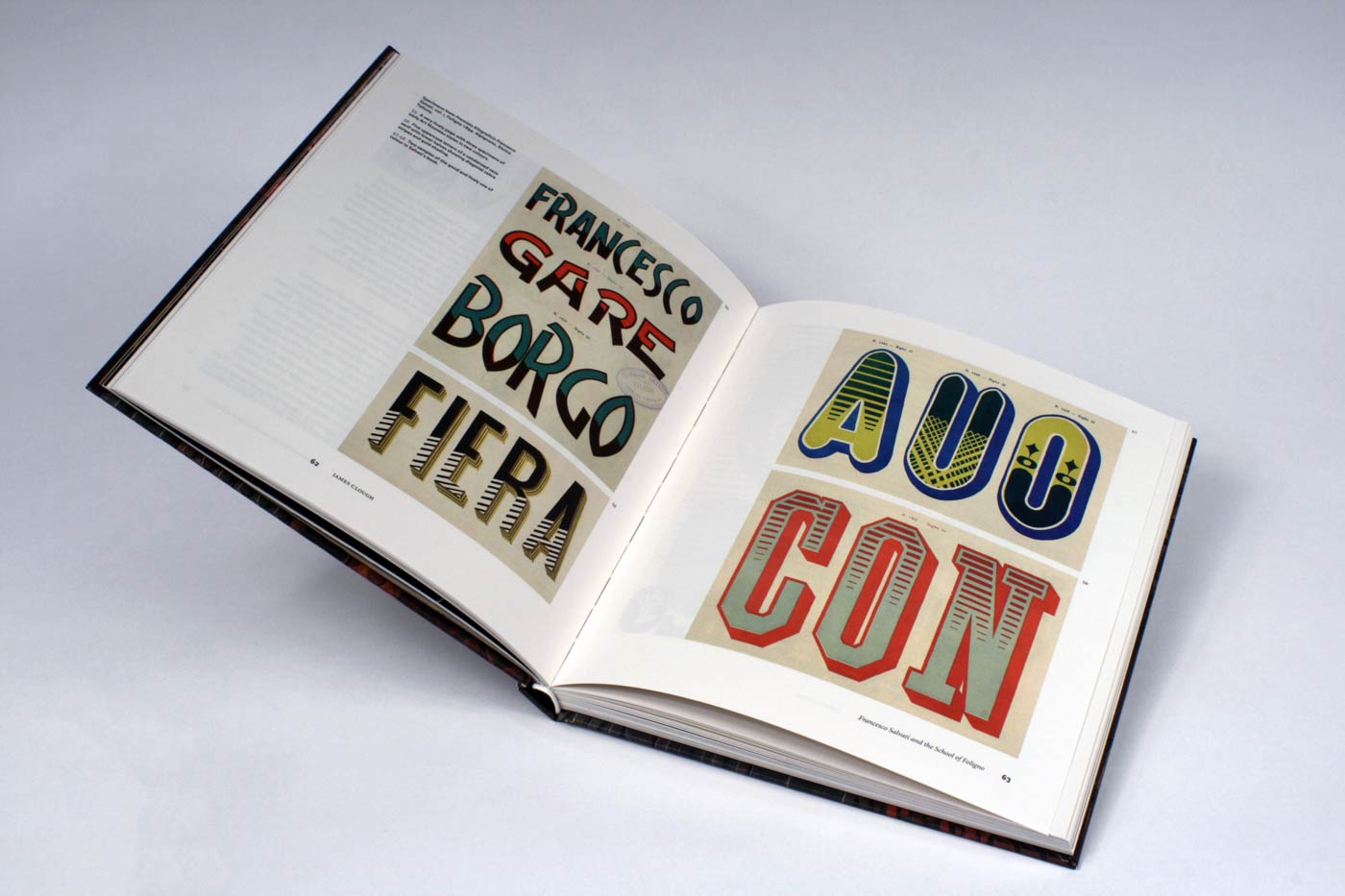 alphabets-of-wood_14