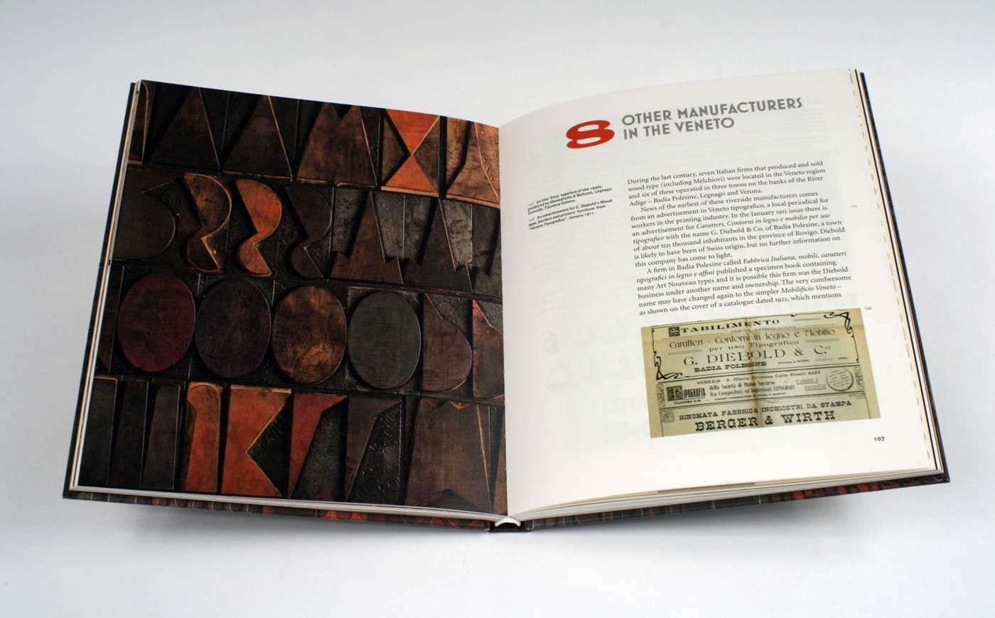 alphabets-of-wood_17